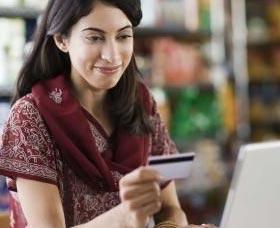 como abrir credito con tarjeta de crédito asegurada