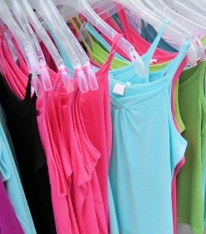 b04e79649b Como comprar ropa por Internet - compra ropa online