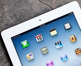 apple ipad la mejor tablet del 2013