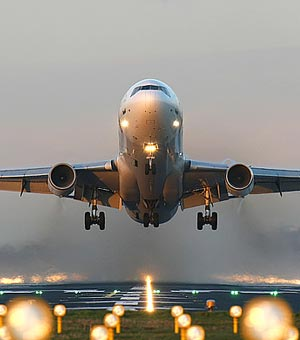 comprar un boleto de avion por internet