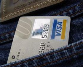 conseguir una tarjeta de crédito