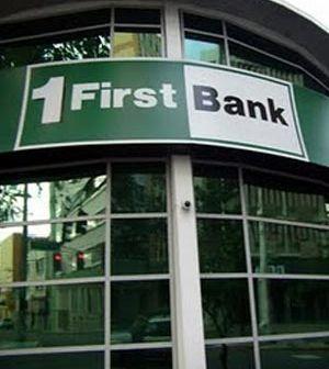 ABA Routing Number Banco Popular Numero de ruta del banco First Bank yJ9IdTSu