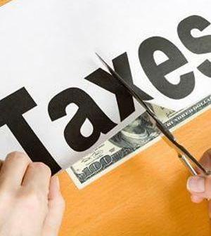 como hacer los taxes gratis