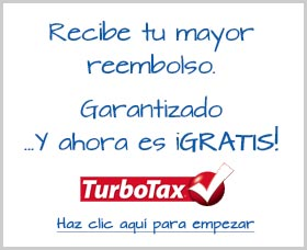hacer taxis gratis turbotax