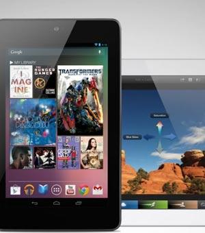 Como comprar la mejor tablet del mercado tabletas ipad - La mejor campana extractora del mercado ...