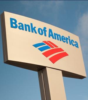 numero-de-ruta-aba-bank-of-america