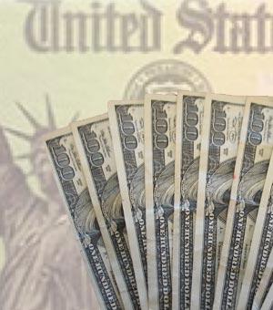 reembolso de taxes impuestos