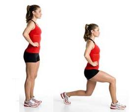 mejorar la postura ejercicio