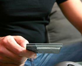 Cual es la mejor tarjeta de credito para ti