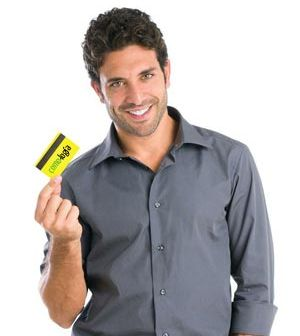 la mejor tarjeta de credito
