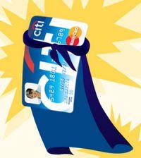 como abrir tu credito con una tarjeta de crédito asegurada