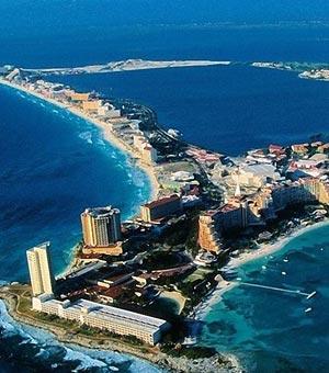 como conseguir vuelos baratos a cancun comprar vuelos baratos a cancun