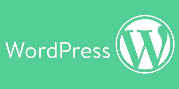 Para qué se usa WordPress Ventajas