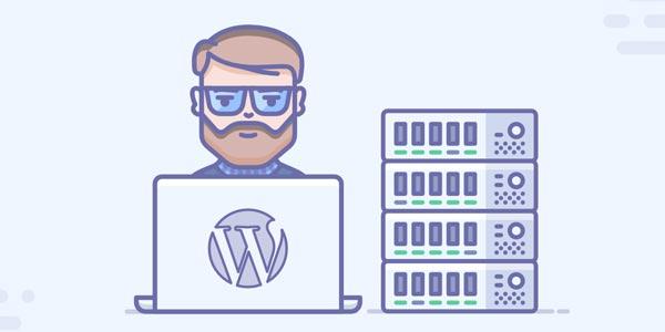 Por que WordPress es Gratis