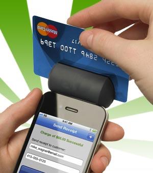 aceptar-pagos-con-el-celular