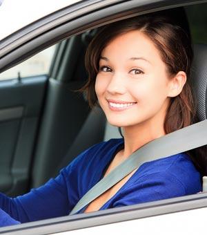 ahorrar dinero en tu poliza de seguros de auto