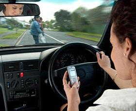 ahorrar en tu seguro de autos manejar con cuidado