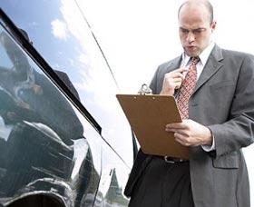 ahorrar poliza de seguros de auto leer poliza