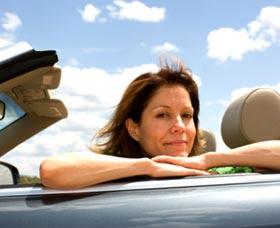 la mejor poliza de seguro de autos