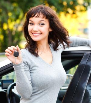 conseguir una licencia en washington estado
