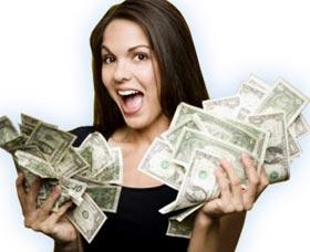 ganar dinero llenando encuestas gratis por Internet