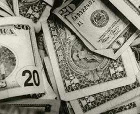 como ganar dinero por Internet tomando encuestas