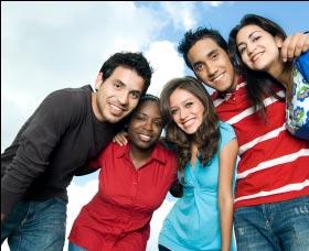 los hispanos indocumentados pueden sacar la licencia de conducir