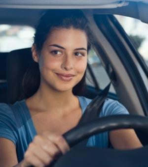 indocumentados tener licencia de conduicr