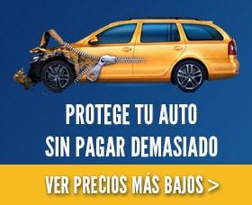 mejor poliza de seguro de autos
