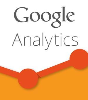 para que sirve google analytics que es