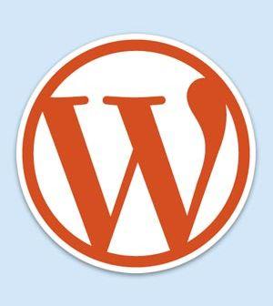 para-que-sirve-wordpress