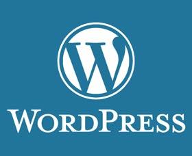 que es wordpress y para que se usa