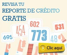 revisar reporte de credito gratis obtener una tarjeta de credito
