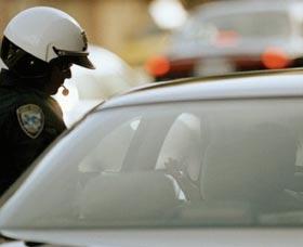 Sacar una licencia de conducir indocumentados
