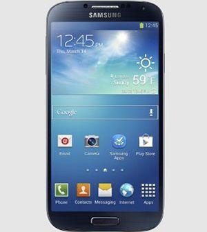 samsung galaxy s4 telefono inteligente android