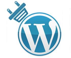 para que sirve wordpress ventajas de usar wordpress