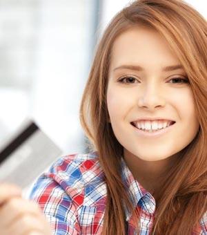 tarjeta-de-credito-como-conseguir