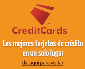 tarjetas de credito creditcards.com promo
