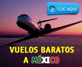 vuelos baratos a m xico df durango acapulco cancun