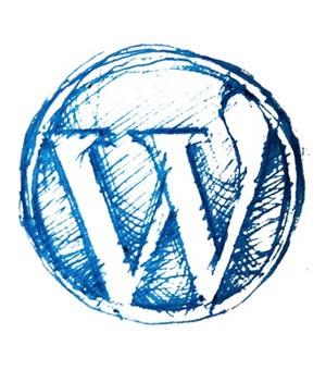 porque wordpress es gratis