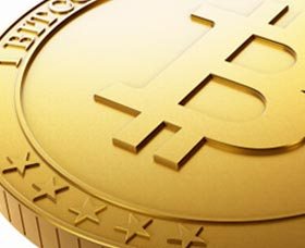 que es bitcoin para que sirve