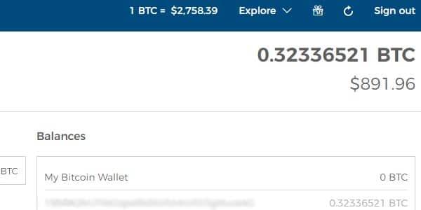 bitcoins gratis cuantos Bitcoins puedo ganar