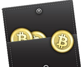 comprar bitcoins cartera bitcoins