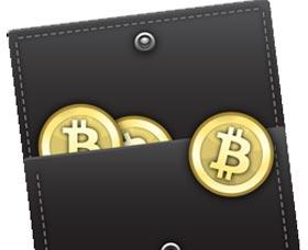 comprar bitcoins cartera bitcoins