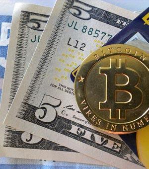 como comprar bitcoins por Internet
