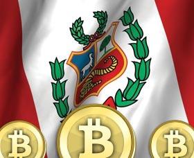 como comprar bitcoin peru comprar bitcoins en peru