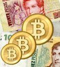 comprar y vender bitcoins argentina
