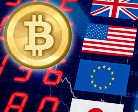 comprar Bitcoins online Internet