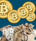 conseguir bitcoins gratis bitcoin