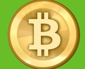 conseguir Bitcons gratis por Internet